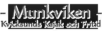 Kvicksunds Kajak & Fritid